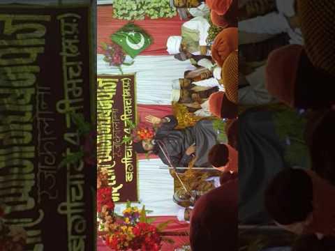 molana kamaluddin rajvi new latest takrir nemuch mp