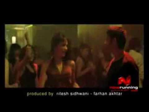 Karthik Calling Karthik (2010) Trailer   Deepika Padukone ...