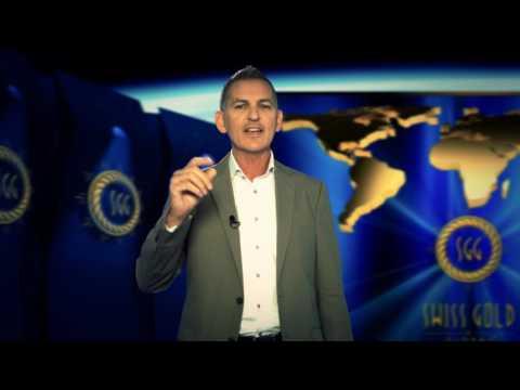 Meet Swiss Gold Global HD