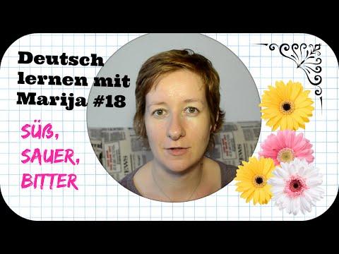 Vote No On : Deutsch A2