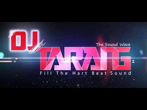 TARANG - The Ultimate Mode Official Trailer