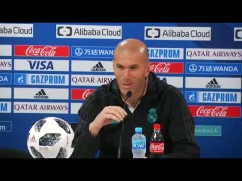 FIFA Kulüpler Dünya Kupası 'nda final heyecanı