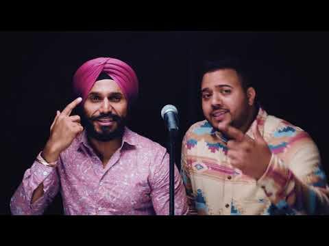 daru-badnam  -download-it-ofline  full-song-in-hd