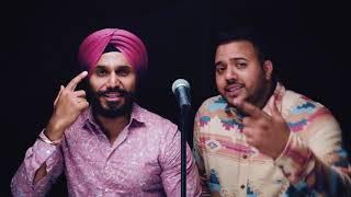 DARU BADNAM|| DOWNLOAD IT OFLINE||FULL SONG IN HD