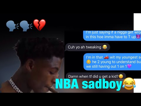 LYRICPRANK ON HOOD COUSIN😱🚔/ nba youngboy – death enclaimed💔(Funniest Plot twist)😂😂😈Must WATCH