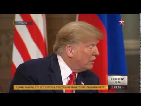 Путин рассказал, почему никому не удастся изолировать Россию