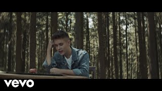 Luca Kuglmeier - Sophie (Offizielles Video)