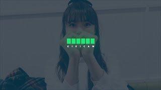 ㅋㅋㅋ-weki-meki-lucky-11