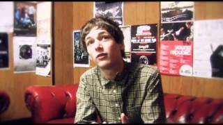 Just A Minute With Twisted Wheel