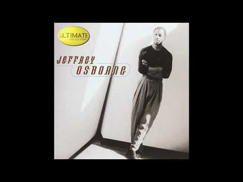 Download Jeffrey Osborne & Dionne Warwick - Love Power