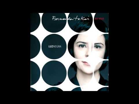 Fernanda Takai - Ben