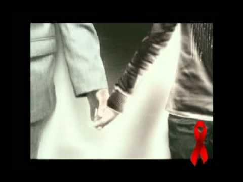 очень красивый ролик про ВИЧ и СПИД.mkv