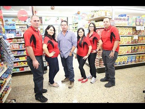 Fam Coop, Inc - Miján en Lares | Fuerza PyME 60ss