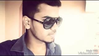 Tamil trailer 2018 watch