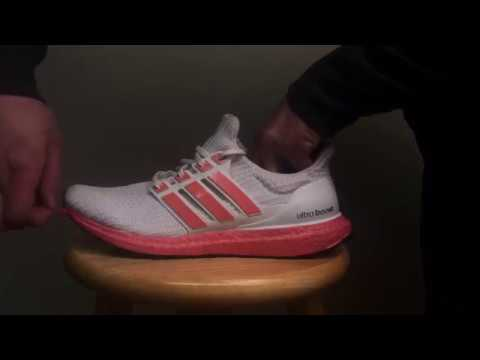 8a8b56b29a06e Boost Wrap by Boosted Stripes - YouTube