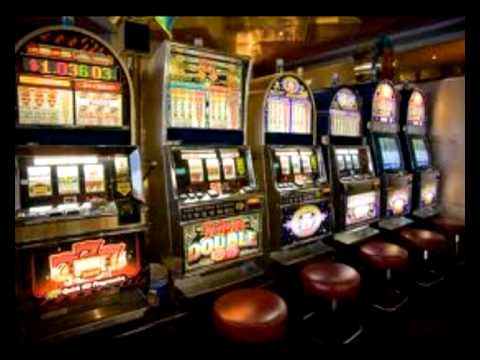 online slot machine game supra online