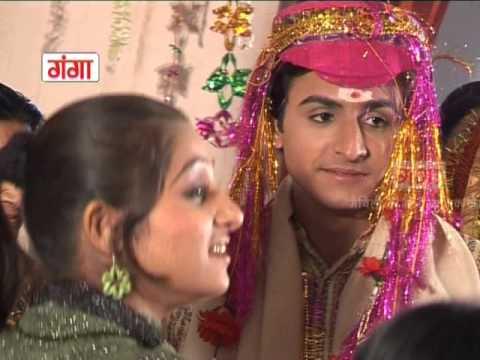 Maithili Vivah Geet | Dwar Chekai | द्वार छेकाई | Maithili Song |