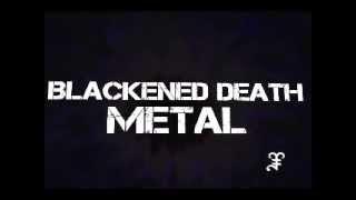 41 Genres Metal
