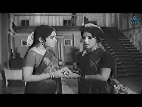 Veettukku Vandha Marumagal Movie Part -14