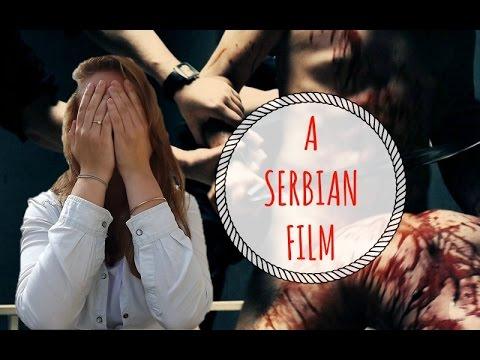 A Serbian Film Kinox
