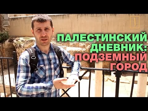 Сталин и создание государства Израиль // Жорес Медведев