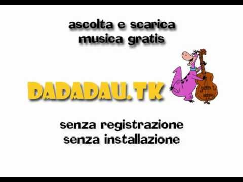 musica dadadau