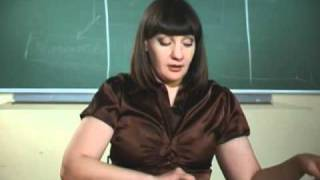Психология творчества (лекция 1)