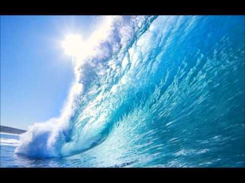The Blue Ocean Music