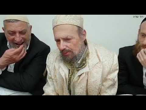 הטעם מדוע לא התפלל הרב שלמה וולבה מנחה קטנה - הרב דב קוק