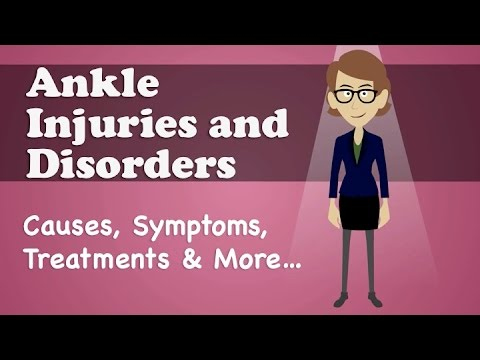 ankle-injuries-and-disorders---causes,-symptoms,-treatments-&-more…