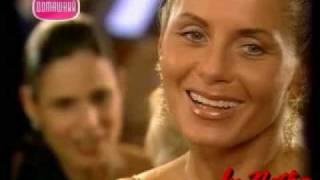 Иветти и Леонидас (телесериал Клон)