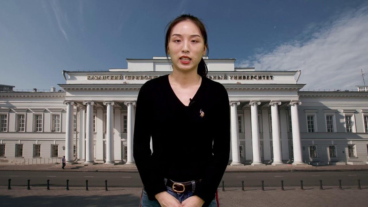 Отзыв Ли Даньян