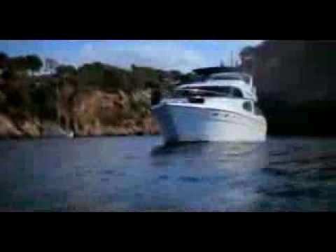 MC Zali   O, bozhe, kakaja tjolka Dj MegaSound Remix)