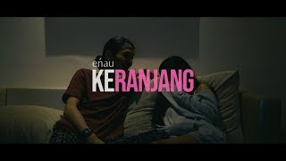 Eńau Keranjang MP3
