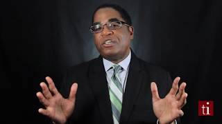 Use One-to-One Marketing : Andre Taylor