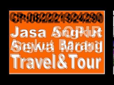 Jasa Tour & Travel