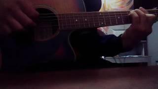 Cô ơi - guitar - phiên bản 2016