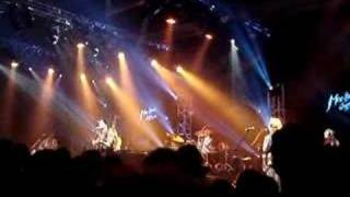 Rufus Wainwright - Rules And Regulations (Montreux Jazz 2007