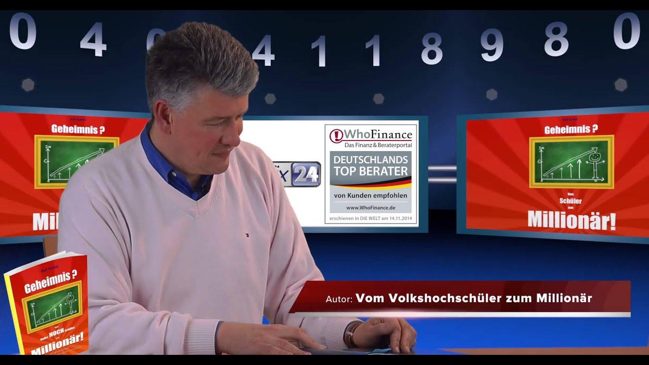 Geld Zitate In Der Geldschau Spannende Zitate Wilhelm Busch Dieter Hildebrandt W Brudzinski