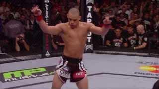 UFC-Dance TURKISH Funny  [DEVELI]