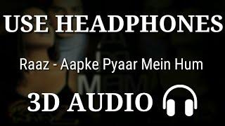 aapke-pyaar-mein-hum---raaz-3d-virtual-3d-3d-songs-3d-songs-hindi