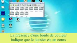 ludo-edu-2.0-presentation-generale-partie1