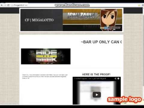 HOW TO GET A FREE VIP GUNS IN CROSSFIRE PH Free Download Video MP4