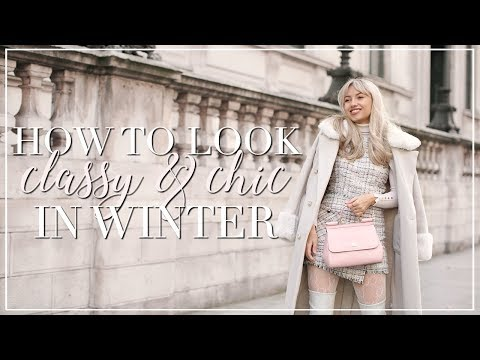how-to-dress-and-look-classy-&-chic-in-winter!-~-freddy-my-love