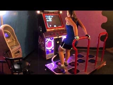 Freyja - ITG Arcade - The Lunatic Princess - 13