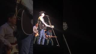 Clay Walker She Won t Be Only Lonely Long Midland Tx 4 12 18