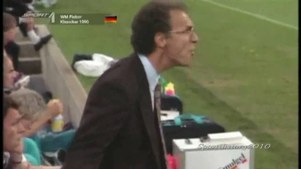 Fussball Niederlande Deutschland