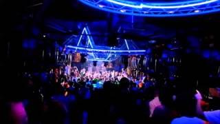 Download Da Hool - meet her at the Loveparade (REMIX Dj HAZEL)