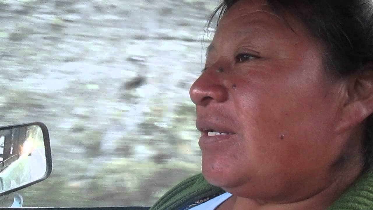 Foto mujer desnuda ecuador pics 37