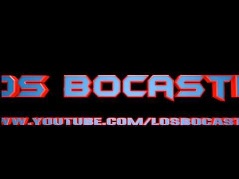 Intro LosBocastros